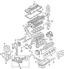 kia spectra 2 0 2004 auto images and specification