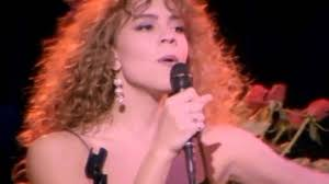mariah carey don u0027t play that song for me live at the tattoo club