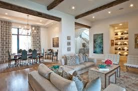 Home Color Palette 2017 Home Color Schemes Interior Pleasing Decoration Ideas Pjamteen Com