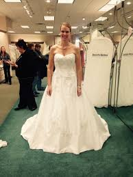 my dress u2026altered to sweetheart neckline and or cap sleeves