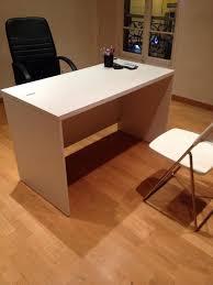ikea bureau besta bureau ikea blanc ikea bureau blanc luxe klimpen nipen table avec