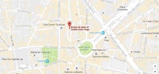 bureau tabac toulouse tabac civette victor hugo 11 rue du rempart villeneuve 31000