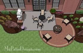 Concrete Patio Designs Layouts Concrete Patio Designs Layouts Pinterest E280a2 The Worlds Catalog