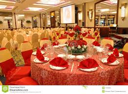 Table Setting Pictures by Chinese Table Setting Stock Photos Images U0026 Pictures 2 120 Images