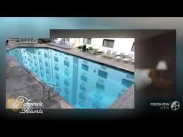 Colorado Belle Laughlin Buffet by Colorado Belle Hotel And Casino Usa Nv Youtube