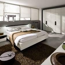 Schlafzimmer Kommoden H Sta Gemütliche Innenarchitektur Schlafzimmer Hülsta Metis Plus