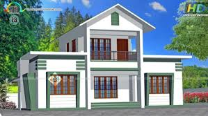 Latest Home Trends 2017 House Design Trends March 2017