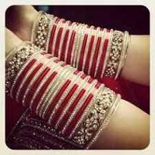 punjabi wedding chura 69 best bridal chooda images on punjabi wedding