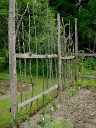 How To Build A Trellis How To Support Tomatoes Bonnie Plants