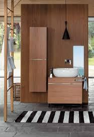 badezimmermbel holz uncategorized schönes bambusmobel bad badezimmermbel holz bambus