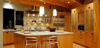 interior design kitchen pictures interior design kitchens with house interior design kitchen