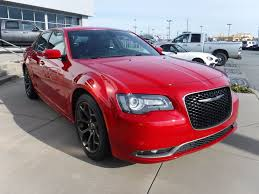 chrysler 300c 2017 interior 2017 new chrysler 300 navigation heated and vented seats blind