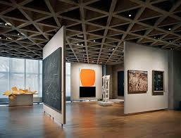 69 best art gallery interiors images on pinterest james d u0027arcy