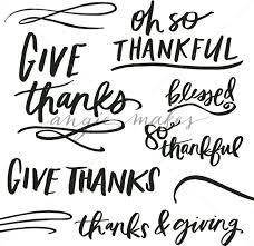 give thanks and thankful quotes thanksgiving quotes angie