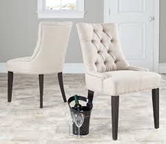 At Home Dining Chairs Mcr4701d Set2 Dining Chairs Furniture By Safavieh