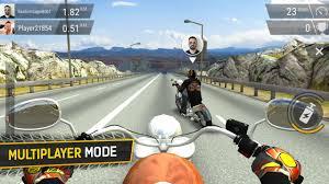 moto race apk moto racing 3d 1 5 7 apk android racing
