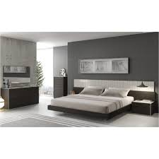 Designer Bedroom Furniture Bedroom How Much Does A Bedroom Door Cost Modern Bedroom Door