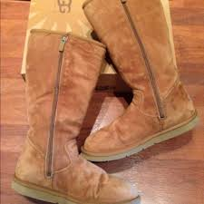 ugg sale reviews 57 ugg boots monday sale authentic sumner uggs from