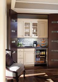 Wet Kitchen Cabinet Waypoint Living Spaces Exactly What You Had In Mind