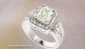 unique engagement rings for women here are some unique engagement rings for women wedding and