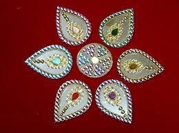 rangoli decoration rangoli diwali decoration deya designs 2011 new