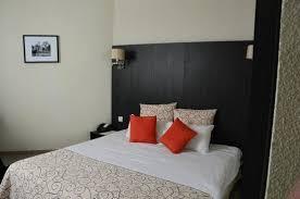 chambre d hotel à l heure chambre d hotel à l heure meilleur de le bayonne hotel prices