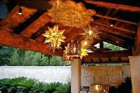 Mexican Pendant Lights Mexican Pendant Lights Mexican Pendant Ls Aquarist Me
