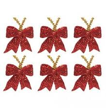 christmas ribbon bows christmas ribbons bows digs n gifts