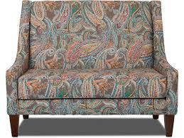 livingroom ls klaussner living room matrix 11500 ls bennington furniture