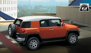 ww toyota motors com toyota fj cruiser toyota motor philippines no 1 car brand