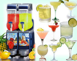margarita machine rentals margarita machine rental santa clarita margarita machinery