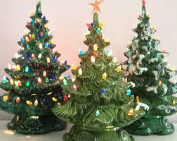 vintage christmas tree lights vintage christmas tree lights christmas decor inspirations