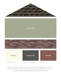 sage green exterior house colors home design gallerygray paint
