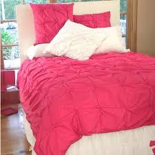 Pink And Black Duvet Set Pink King Size Duvet Cover Pink Duvet Cover Single