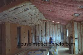 Insulating Vaulted Ceilings by Vaulted Ceiling Insulation