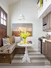 beautiful banquette 276 best beautiful banquettes images on pinterest home kitchen