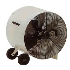 extracteur d air cuisine extracteur d air professionnel avec extracteur d air cuisine luxury