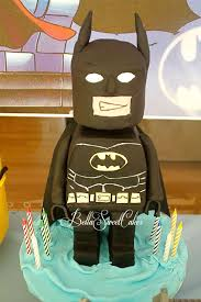 lego superhero party birthday party ideas photo 5 of 25 catch