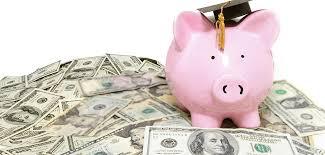 graduation piggy bank marsh arthur orr seek accountability for higher ed spending