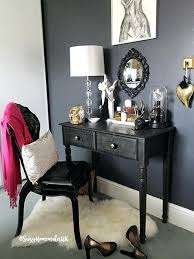 how to paint bedroom furniture black paint bedroom furniture dresser bedroom paint ideas black furniture