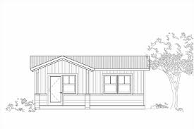 gambrel garage roof g shed roof elevation x gambrel garage barn plans pdf and