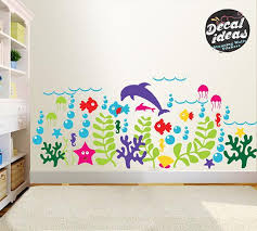Wall Decals For Nursery Nursery Wall Decals Wall Decals Decals The