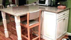 mobile islands for kitchen kitchen island bench perth mobile island for kitchen kitchen mobile