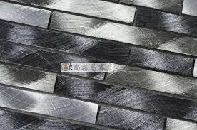Popular Aluminum BacksplashBuy Cheap Aluminum Backsplash Lots - Aluminum backsplash