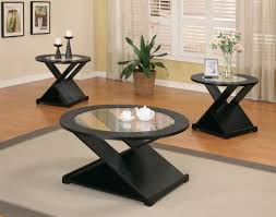 Chair Side Tables With Storage Living Room Furniture Coffee Tables Green Grass Pretty Garden