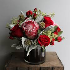 flowers for men s day bouquets for men guest post by back bay florist