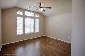 Oasis Laminate Flooring Yukon Ok Homes 4529 Oasis Ct River Mesa