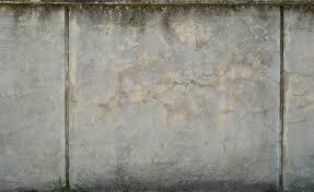 concrete wall concrete wall leaks in metro detroit waterproofing does not leak