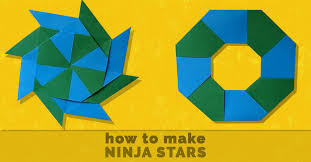 cool paper crafts how to make origami diy projects for
