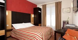 chambre d hotel pour 5 personnes hotel roissy 3 etoiles lourdes hôtel près de la grotte